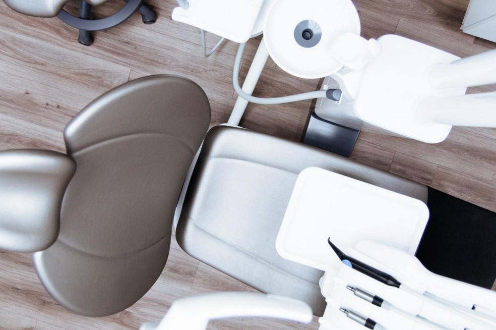 Para sua segurança: Você sabe que pode consultar a ANS sobre a qualidade do seu plano odontológico?