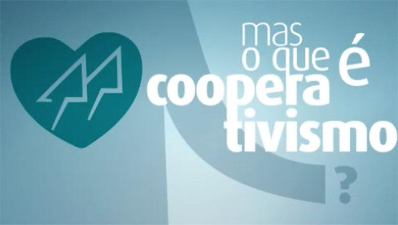 Diferenciais do Cooperativismo