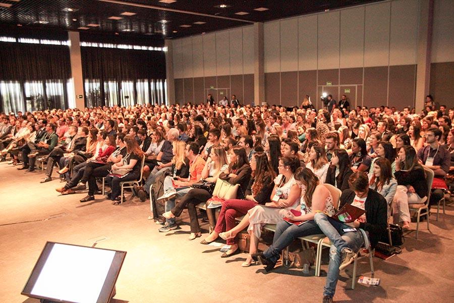 2º Congresso Mineiro de Odontologia acontece nos dias 13 e 14 de abril