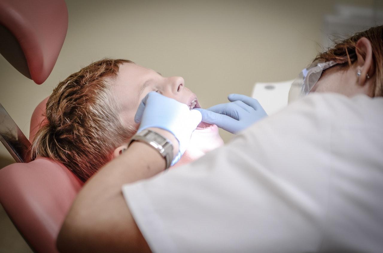 Emergência e Urgência Odontológica: Você sabe a diferença?