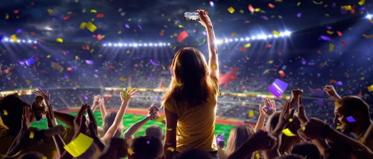 Uniodonto do Brasil alerta para as normas de ações publicitárias para a Copa do Mundo 2018