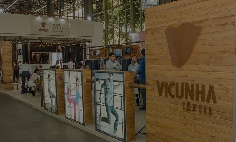 Uniodonto realiza visita à Vicunha