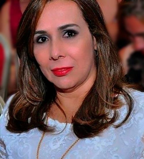 Convenção Uniodonto do Brasil 2018