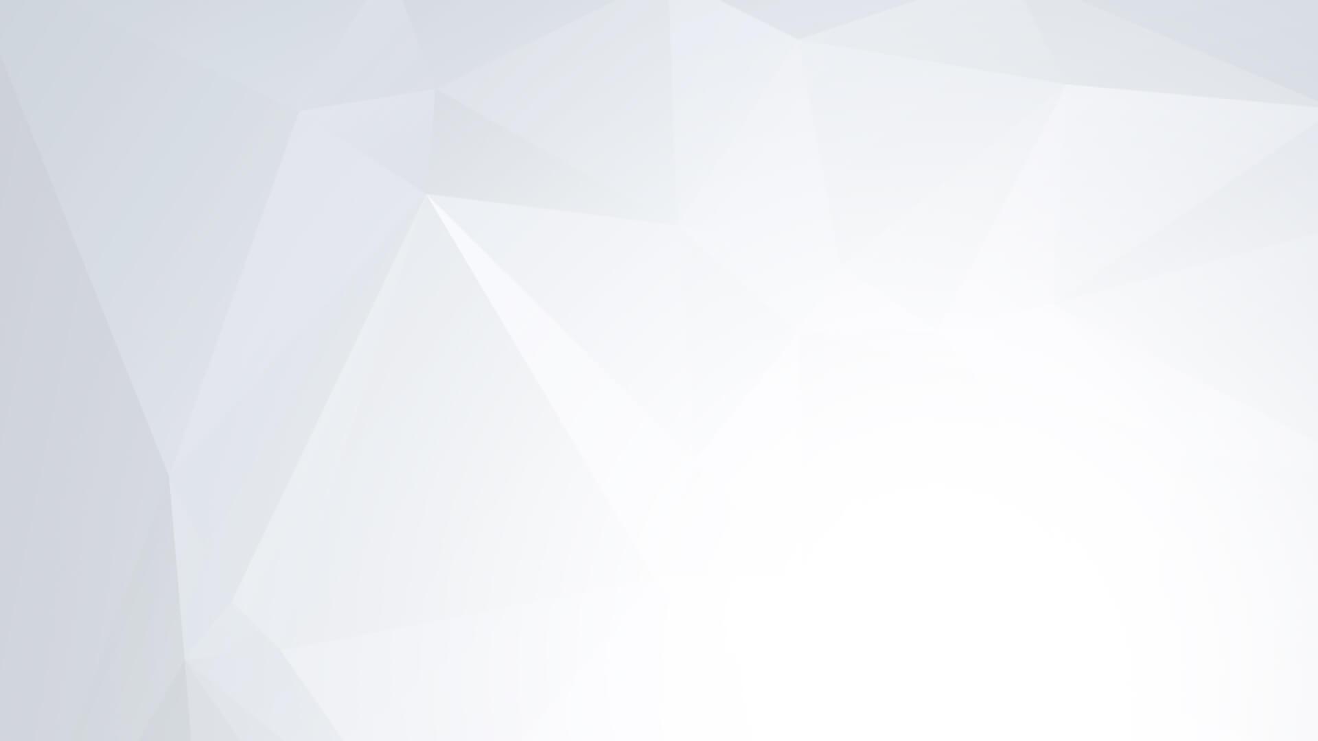 Diretor-Presidente da Uniodonto é reeleito  para mandato na diretoria da Ocesp