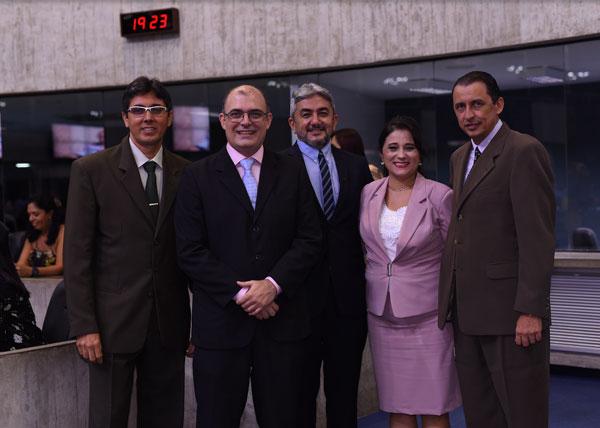 Uniodonto Fortaleza comemora 30 anos
