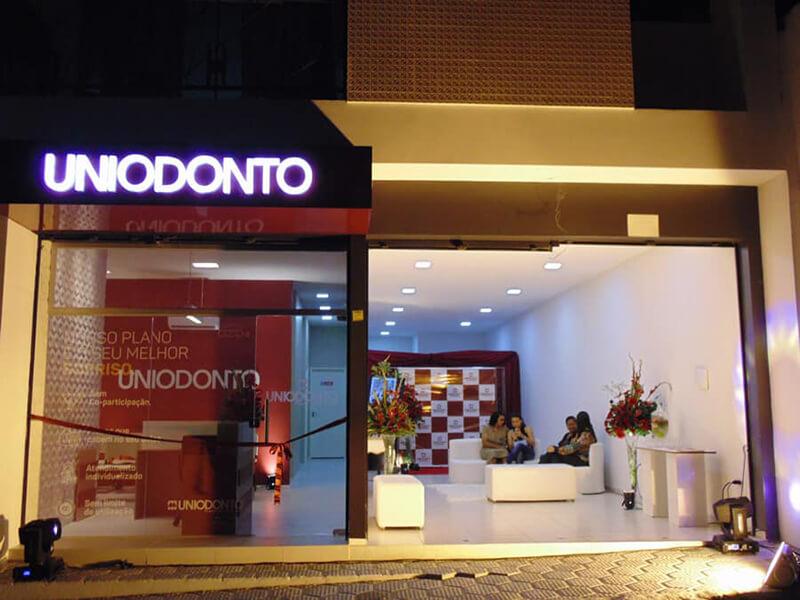 Uniodonto Garanhuns